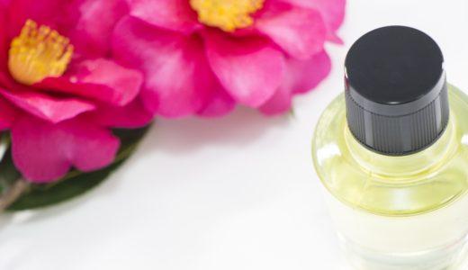 【ヘアケア~スキンケアまで】アラサー必見!古き良き「椿油」でオイル美容を始めましょ!