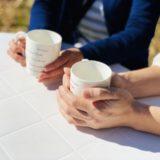 既婚者必見!結婚していても出会える無料マッチングアプリ3選