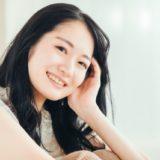 【確実にヤレる!】ヤリモク女子が登録しているマッチングアプリTOP10